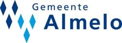 Gemeente Almelo